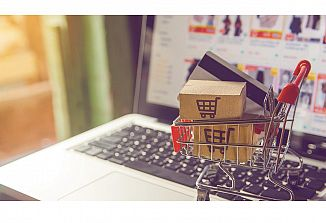 Je res splet rešitev za vse?