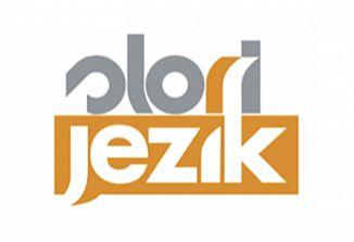 SLORI: srečanje o prednostih in izzivih učenja slovenščine