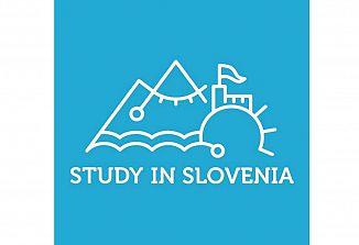 Uporabne informacije za bodoče študente v Sloveniji