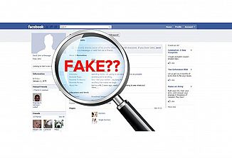 Facebook je med oktobrom in decembrom odstranil 1,3 milijarde lažnih računov