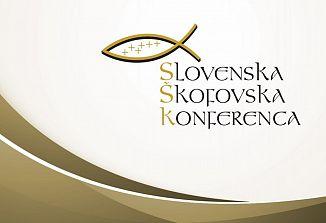 Izredno pismo slovenskih škofov za Veliko noč 2021