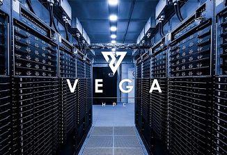 S superračunalnikom Vega je Slovenija svetovna velesila po računalniški moči!