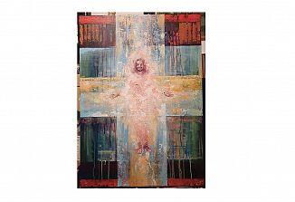 Križ je spremljevalec življenja