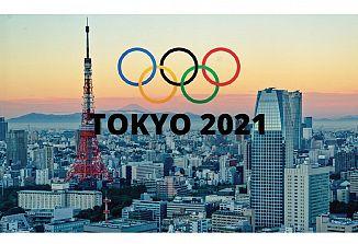 Nogometni Euro, nato Tokio