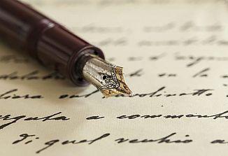 JSKD vabi na delavnici kreativnega pisanja
