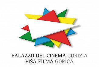 Predstavitev projekta »Go Film Office«