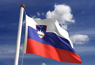Nova pričevanja o osamosvajanju in sedanjih razmerah v Sloveniji