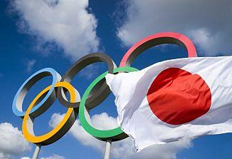 Začenjajo se nenavadne olimpijske igre