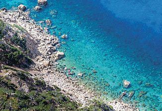 Naše staro Sredozemlje