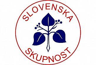 Čimprej urediti pravni status Urada za slovenske šole in mu zagotoviti upravno avtonomijo!