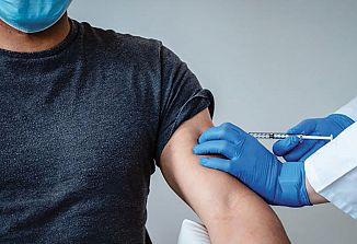 O razlogih za cepljenje