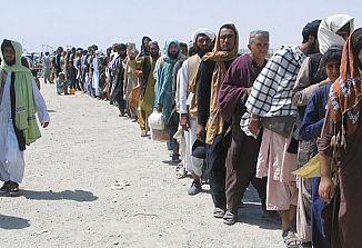 V Sloveniji odločno proti sprejemu mogočega vala beguncev iz arabskih držav