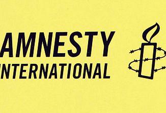 Amnesty opozarja na kršitve človekovih pravic