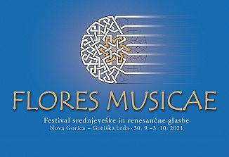 Vrsta koncertov za ljubitelje srednjeveške in renesančne glasbe