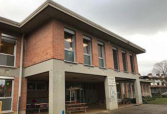 Tiskovno sporočilo Zavodnega sveta Večstopenjske šole v Gorici