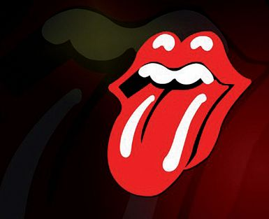 Rolling Stones – Sticky fingers (Virgin, 1971)