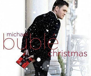 Michael Buble' – Christmas (Reprise, 2011)