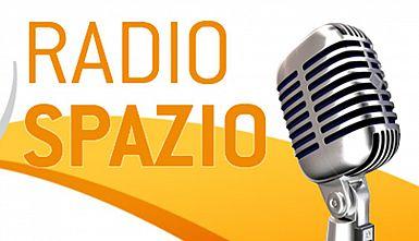 Radio spazio (od 10. do 16. novembra 2017)