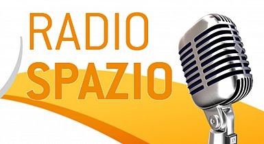 Radio spazio (od 12. 10. 2018 do 18. 10. 2018)
