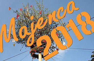 Pričenja se letošnja izvedba pristnega slovenskega praznika