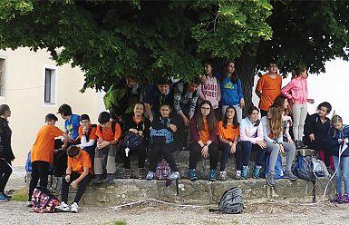 Čezmejno upravljanje izobraževanja