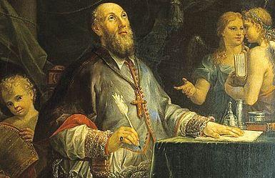 Krščansko upanje in prenova družbe