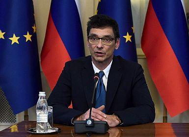 Novi varuh človekovih pravic bo deloval v prid ogroženim posameznikom