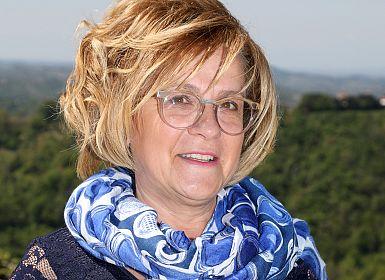 Franca Padovan, Fabio Vizintin, Monica Hrovatin in Sandy Klun so obdržali mesto župana
