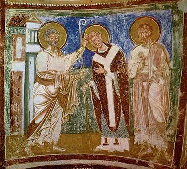 V Ogleju bo v petek, 12. julija, slovesno bogoslužje ob prazniku zavetnikov naše dežele