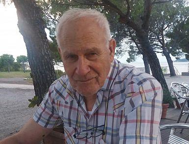 """""""Problemi slovenske identitete in pripadnosti so še vedno aktualni"""""""
