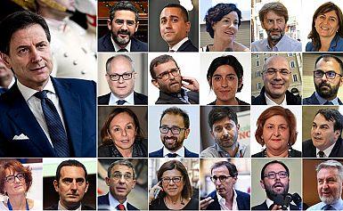 Italija ima novo vlado