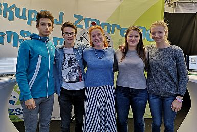 Razveseljiva zmaga slovenske jadrnice