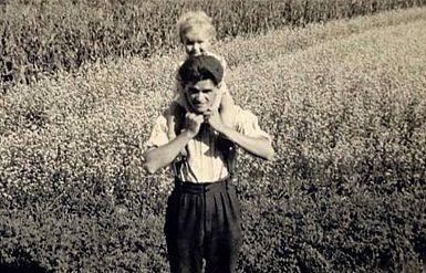 Ernest Jazbec, rodoljub zunaj kalupov