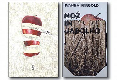 Modernistični roman Nož in jabolko
