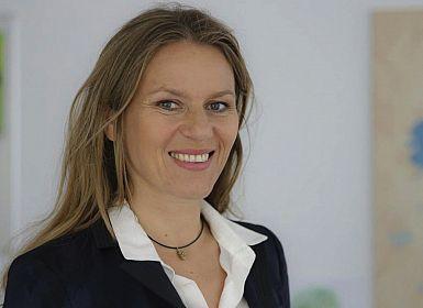 Razmere v Sloveniji ne vzbujajo upanja v njen razvoj leta 2020!
