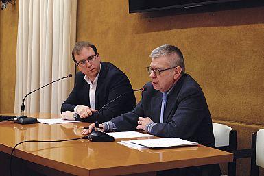 Svetniki večine so za predloge opozicije popolnoma gluhi