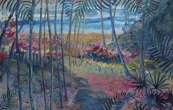 Donacija Roberta Faganela Goriškemu muzeju
