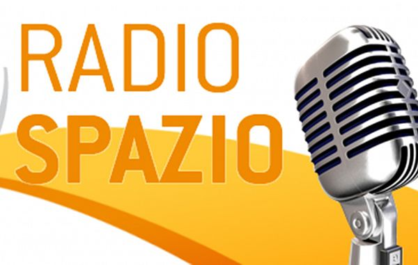 Radio spazio (od 19. 10. 2018 do 25. 10. 2018)