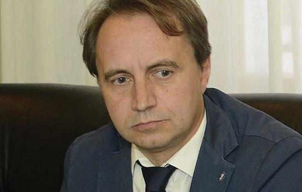 Med razpravo sprejeti tudi popravki deželnega svetnika SSk I. Gabrovca