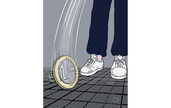 Kovanec