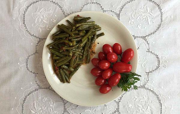 Stare jedi v novih loncih (3)