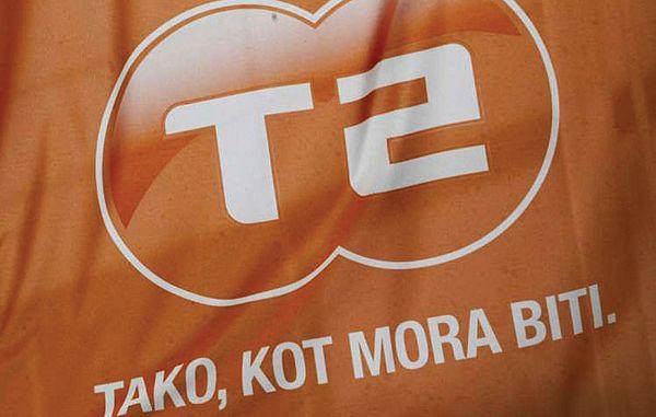 Danes Telekom … in nikdar več