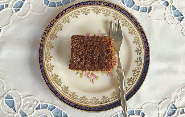 Stare jedi v novih loncih (9)