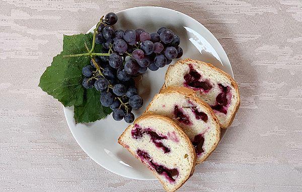 Stare jedi v novih loncih (14)
