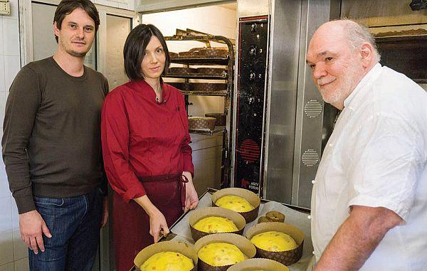Umetnost in natančnost s platna na pekač