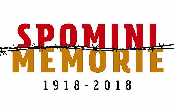 Sklepni simpozij projekta Spomini-Memorie