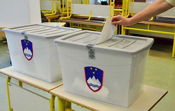 Lokalne volitve končane, med novimi župani veliko novincev!