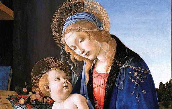 Peta Marijina dogma
