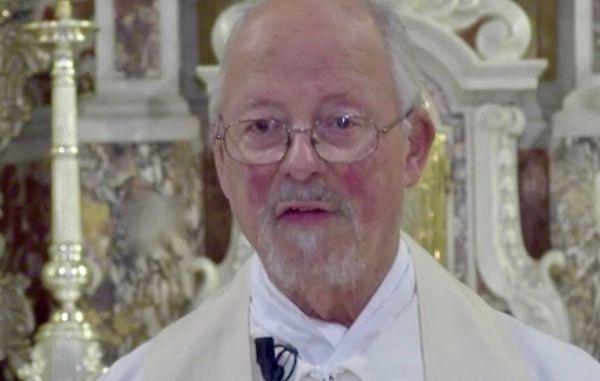 Pogreb g. Jožeta Markuže bo 26. aprila 2019