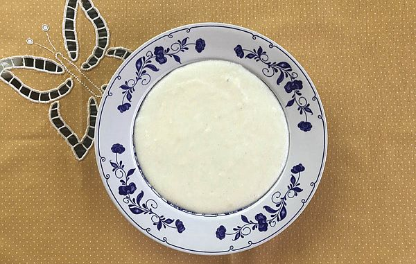 Stare jedi v novih loncih (41)